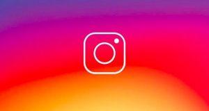 Cómo hacer videollamadas en la red social Instagram