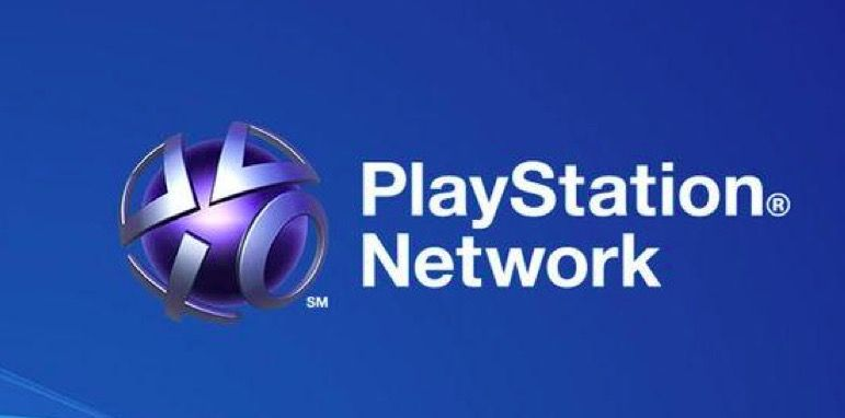 Cómo iniciar sesión en Playstation network PS4