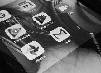 Cómo instalar Aplicaciones APK en Android