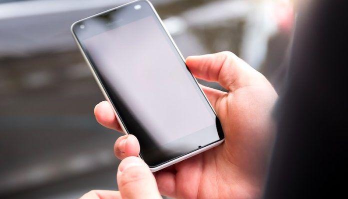 Cómo instalar o mover aplicaciones a la SD en Android sin root