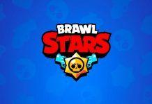 Cómo jugar a Brawl Stars desde España