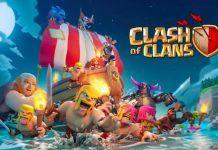 Cómo jugar a Clash of Clans sin internet en Android