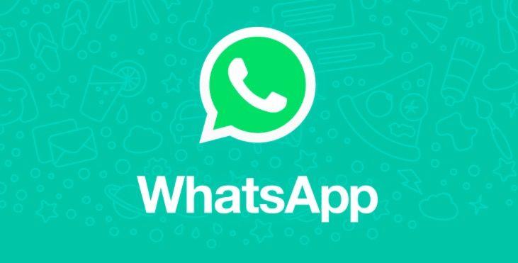 Cómo ligar por WhatsApp