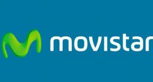 Cómo ordenar los canales en Movistar tv