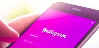 Cómo poner la ubicación que quieras en Instagram