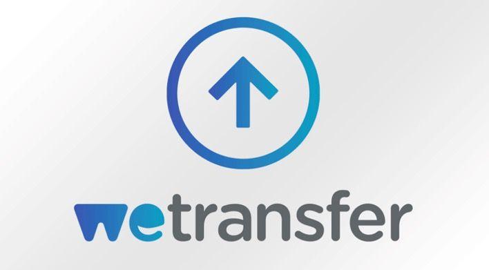 Cómo recuperar archivos de We transfer