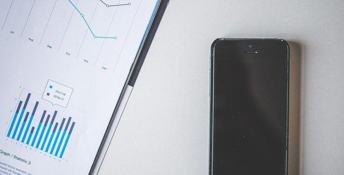 Cómo saber qué aplicaciones consumen más datos en Android