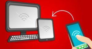 Cómo saber si mi tablet tiene Bluetooth