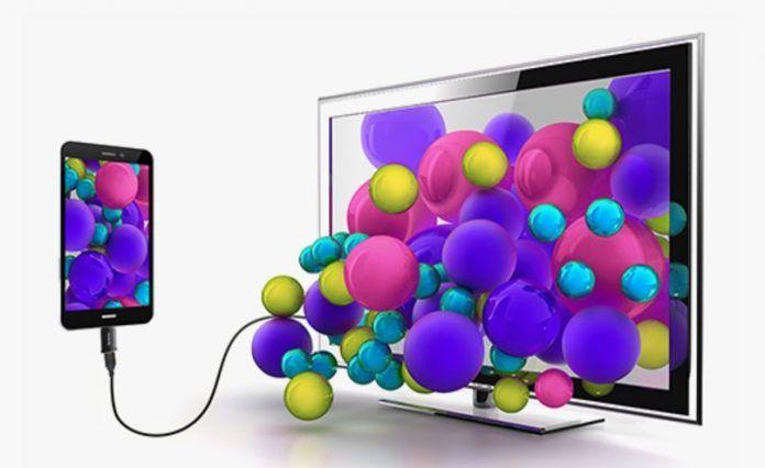 Cómo saber si tu móvil es compatible con MHL