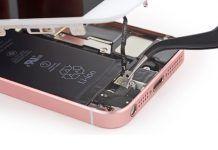 Cómo saber si un móvil es reacondicionado