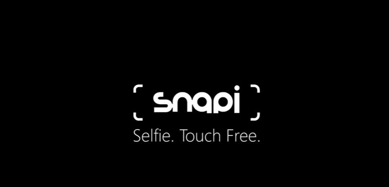 Cómo sacar fotos a distancia en Android