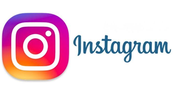 Cómo subir vídeos largos a Instagram
