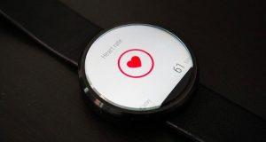 Cómo usar WhatsApp en un smartwatch