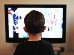 Cómo ver DAZN en TV antigua