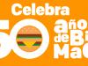 Compra una Big Mac y gana 50.000 euros