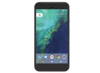 Comprar el Google Pixel XL por 399 euros en Amazon es la compra del año