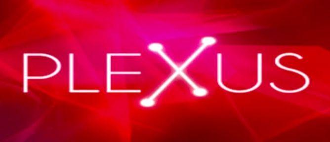 Configurar Plexus Kodi 17
