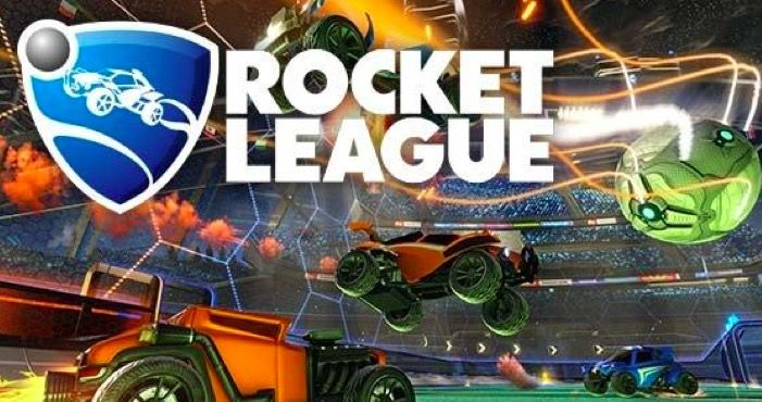 Cuánto dura temporada de Rocket League