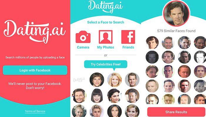 serieuze dating app Serieuze datingsite  vreemdgaan en hoger opgeleiden en extra opties zoals een mobiele app of een  als u succes wilt zoeken met online dating zal u uzelf bij een.
