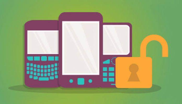 Cómo desbloquear el móvil si no te acuerdas del pin, patrón o contraseña