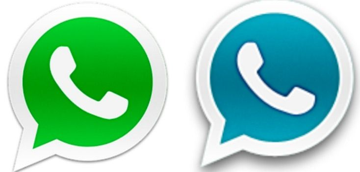 Descargar WhatsApp Plus APK 2018