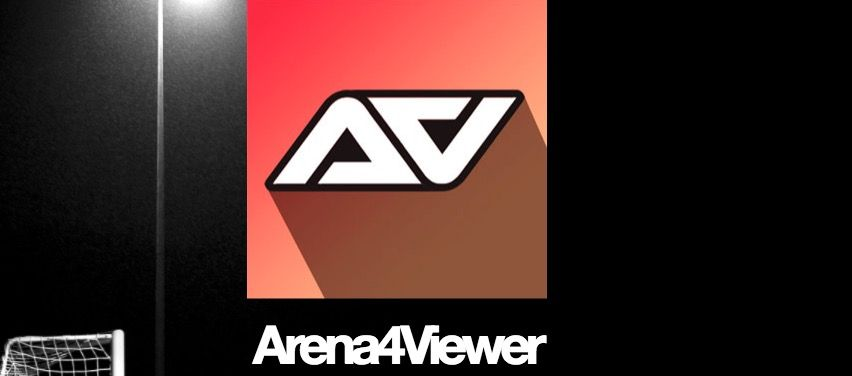 Descargar Arena4viewer Android APK