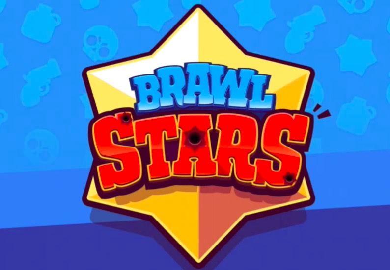 Resultado de imagen para brawl stars android