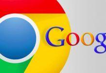 Descargar Google Chrome para Android APK última versión