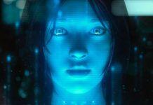Descargar Cortana en Español para Android 2018 APK