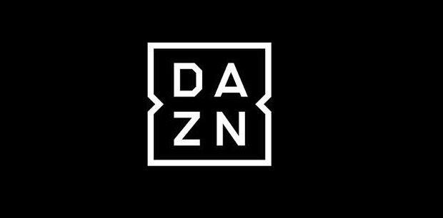 Descargar DAZN APK para Android gratis