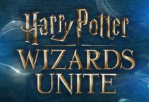 Descargar Harry Potter: Wizards Unite APK para Android