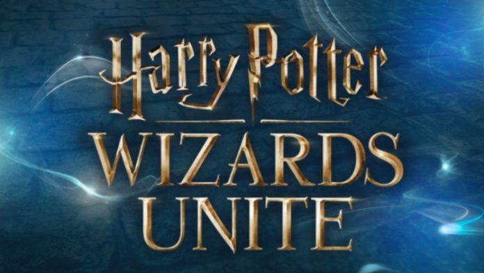 Descargar Harry Potter: Wizards Unite APK para Android