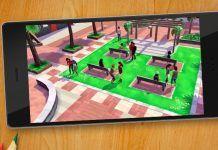 Descargar Los Sims Móvil Mod APK con simoleones ilimitados