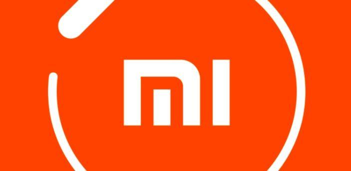 Descargar Mi Fit 3.1.0 APK para Android