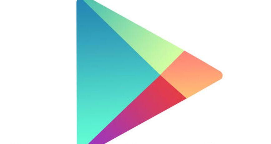 Descargar Play Store APK 2017