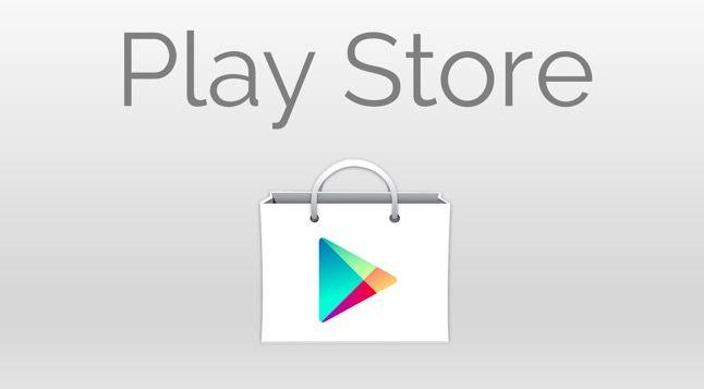 Descargar Play Store e Instalar Gratis APK 2018