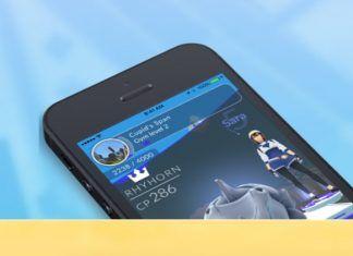 Descargar Pokémon GO gratis para Android