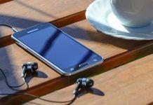 Descargar Samsung Radio 2.1.28 APK