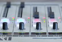 Descargar Samsung Radio APK para Android