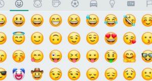 Descargar WhatsApp 2.17.364 para Android con los nuevos emojis