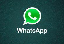 Descargar WhatsApp 2018 APK gratis para Android última versión