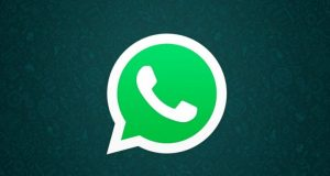 Descargar WhatsApp Bluetooth Messenger APK para Android