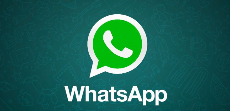 Descargar WhatsApp para Windows Phone 8.1 gratis