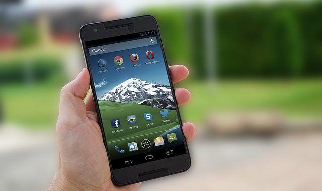Descargar aplicaciones Android de pago gratis