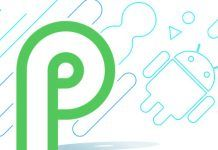 Descargar el launcher de Android P APK para cualquier android