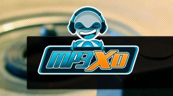 pagina para Descargar música mp3 gratis sin registrarse