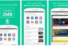 Descargar navegador de Amazon APK para Android