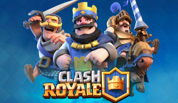 Descargar servidor privado Clash Royale APK