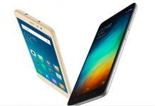 Diferencia entre versión global y versión internacional en Xiaomi