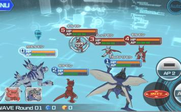 Descargar Digimon links apk para Android